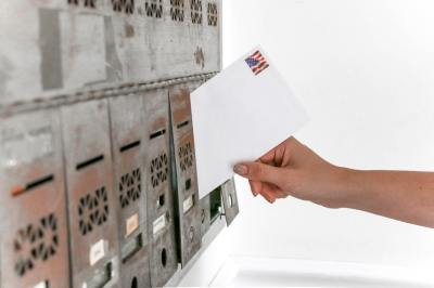 Why Use Certified Mail Labels For Your Business